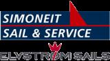 Simoneit Sail & Service GmbH