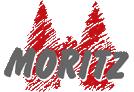 Moritz Segel